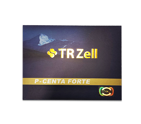 trzell sheep placenta